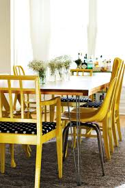 Furniture 20 Stunning Images Diy Reclaimed Wood Dining Table by Dining Chairs White Hairpin Legged Dining Table Featuring A