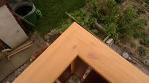 handlauf holz balkon balkongeländer in aluminium für ein ganzes leben