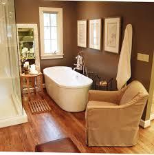 bathroom neutral colors bathroom traditional with spa foot tub