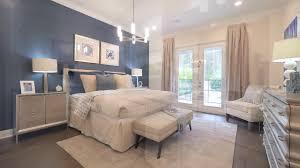 Dr Horton Azalea Floor Plan The Del Rio Ii Floor Plan Estates At Parkside In Orlando Fl