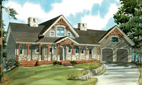 timber frame house plans custom home dma homes 84976