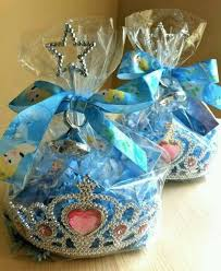 princess candy bags best 25 princess party favors ideas on princess party