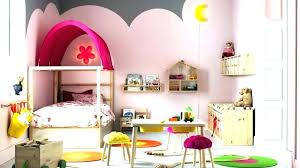 chambre junior fille ika chambre ado cool exposition chambre a coucher ado chambre ado