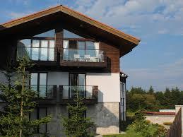 chalet a louer 4 chambres prestige 4 chambre 3 salle de family ski chalet à louer à