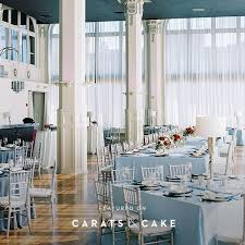 Wedding Reception Venues St Louis 45 Best St Louis Wedding U0026 Reception Locations Images On