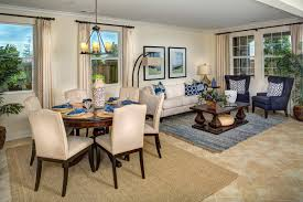 the orlando u2013 new home floor plan in legato at westpark by kb home