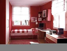 interior simple tiny house decorating ideas for a bigger