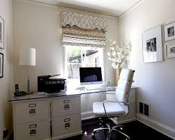 le petit bureau comment aménager un petit bureau holltermagasin fr