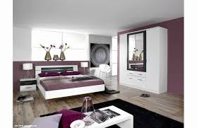 meuble italien chambre a coucher meuble italien chambre a coucher excellent chambres a coucher pas