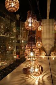 Laser Cut Lamp Shade Uk by 16 Best Laser Cutting Project Chandeliers Images On Pinterest