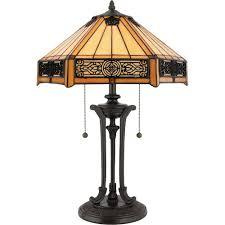 decorating enchanting design of quoizel lighting for home