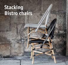 bistro furniture bistro chairs u0026 bistro tables bistrofurniture com