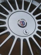 bmw e30 oem wheels bmw genuine 16 bbs style 5 oem wheels 4x100 custom made for e30