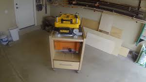 Table Saw Cabinet Plans Bench Flip Top Tool Bench Multi Tool Flip Top Table Helpful