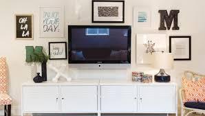 bookshelves and wall units shelf awesome wall shelves around tv awesome wall attached