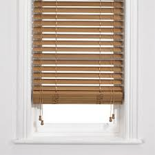 Vertical Blinds Wooden Aadhavan Sai Decors Dealing With All Types Of Decors Modular