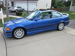 bmw e36 m3 estoril blue estoril blue e36 bmw m3 cars bmw m3 bmw and bmw e36