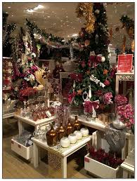 decorations for retail displays