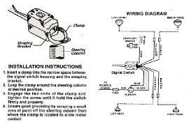 grote turn signal wiring diagram wiring diagram byblank