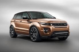 land rover jaguar land rover suing chinese evoque copycat maker