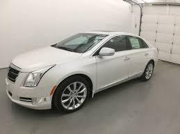 cadillac xts luxury 2017 cadillac xts luxury 4d sedan in waterbury 2694c17