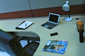 furniture office ideas space interior design plans home designs