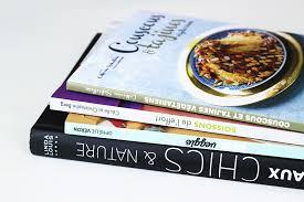 livre cuisine saine livre cuisine saine 28 images livres cuisine saine 9 les