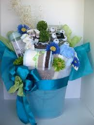 How To Make A Gift Basket 33 Best How To Make Gift Baskets Images On Pinterest Gift Basket