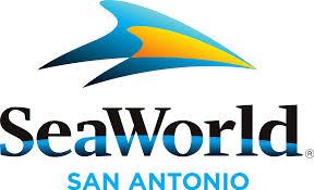 seaworld halloween seaworld san antonio wikipedia