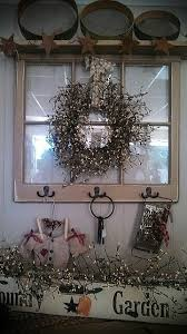Using Old Window Frames To Decorate Best 25 Primitive Windows Ideas On Pinterest Repurposed Window