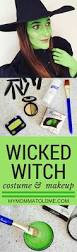 halloween city adrian michigan best 25 wicked witch costume ideas on pinterest medusa costume