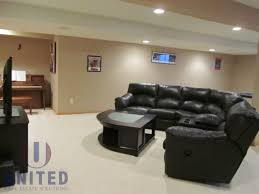 united real estate solutions inc property detail 271 levee