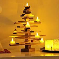 christmas tree orange decorations home design judea us