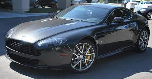 aston martin v8 vantage 2014 aston martin v8 vantage specs and photos strongauto