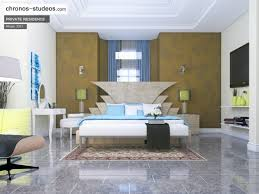 interior design ideas beautiful bedrooms chronos studeos chronos studeos top quality visualizations and designs abuja nigeria luxury master bedroom interior design colour scheme