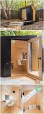 backyards wondrous affordable landscape design shed office chic