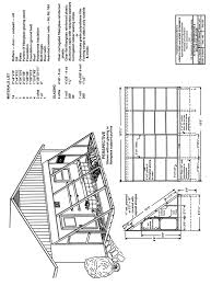 green house floor plan hobby greenhouses uga cooperative extension