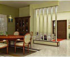 living room famous divider design between living room and dining
