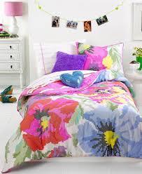 Purple U0026 Pink Teen Bedding by 166 Best Grace Room Ideas Images On Pinterest Bedroom Black