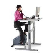 Diy Bike Desk Adjustable Diy Standing Desk Big Advantages Of Diy Standing Desk