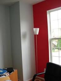 interior paint ideas and inspiration taupe cloud and walls