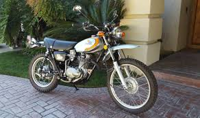 250 xl honda motorcycles for sale