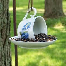 170 best bird feeder images on bird feeders