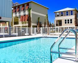 Orange Beach Alabama Beach House Rentals - pretty 5 bedroom condos orange beach alabama studio wallpaper