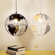 Globe Ceiling Light Fixtures by Online Get Cheap Globe Light Fixture Aliexpress Com Alibaba Group