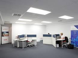 Ceiling Fan Suspended Ceiling by Ceiling Fan In Suspended Ceiling