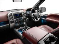 2018 ford f150 interior colors lovely auto shows 2018 ford f 150
