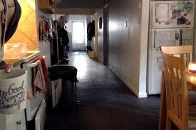 chambre a louer montreal centre ville urgent chambre à louer au centre ville pvtistes