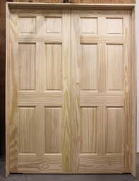 selecting prehung interior doors ellecrafts