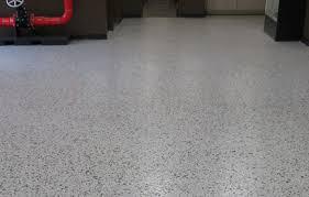 Exterior Epoxy Floor Coatings Epoxy Floor Coatings Paint Contractors Southeast Michigan Detroit